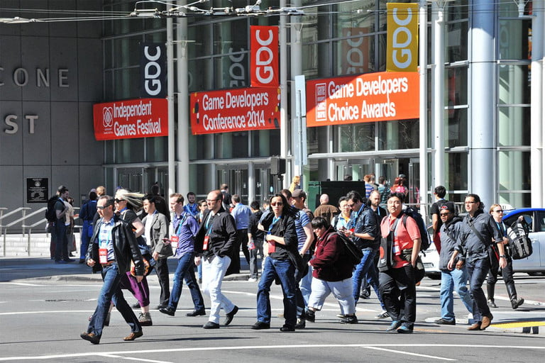 gdc-wrap-up-signs-building-768x768.jpg