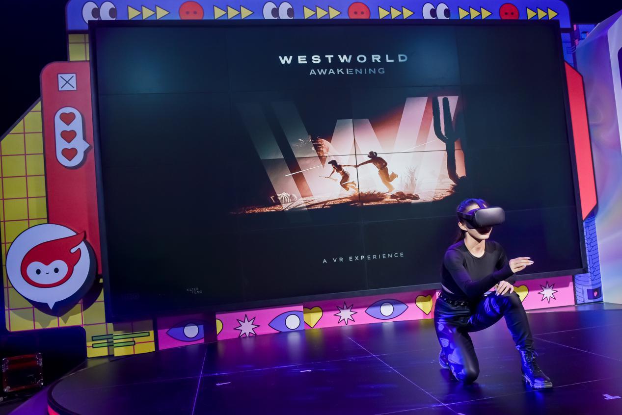 图20:《Westworld:Awakening》.jpg