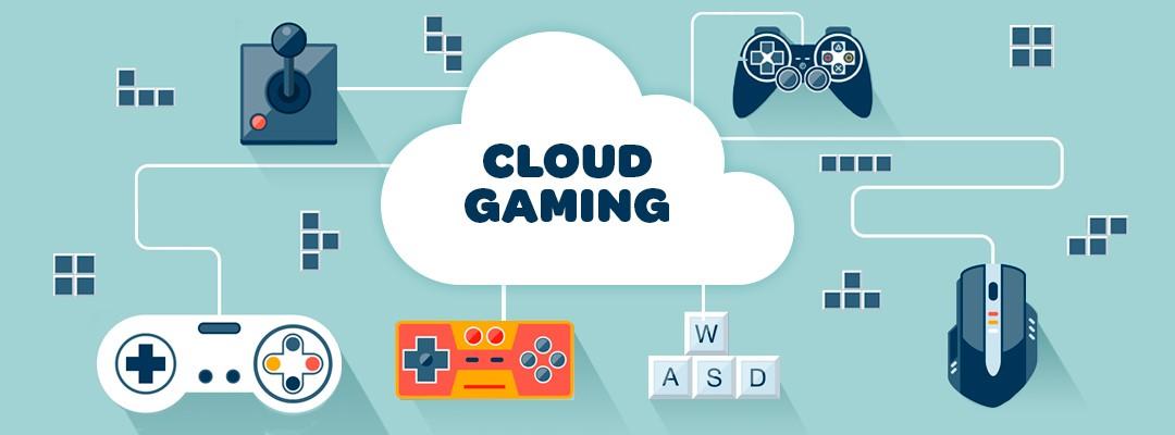 云游戏头图.jpg
