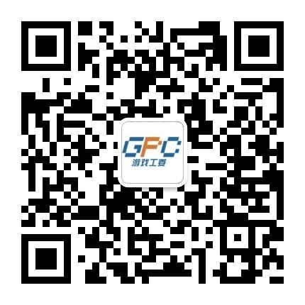 qrcode_for_gh_2222325150f9_430.jpg