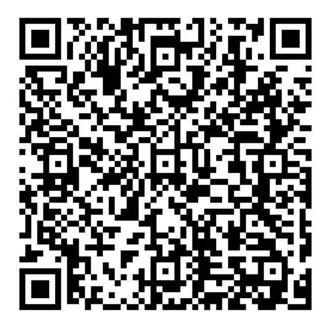 微信图片_20210412172641.jpg