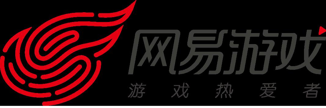 网易自媒体logo矢量图