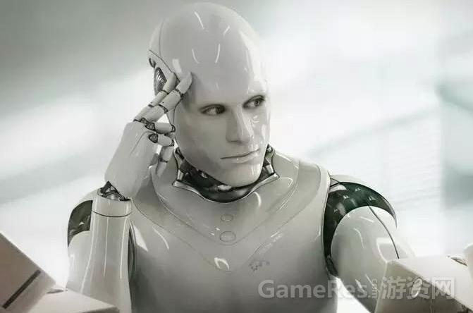 浅谈棋牌游戏的AI设计:AI性格与投放分析研究 ...
