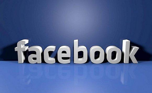 FB志在成为电竞直播巨头 获利多少不在考虑当中