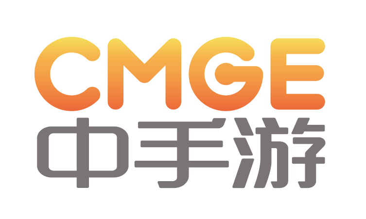 中手游成为2017年度中国游戏产业年会主要赞助商